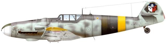 Montage: Arado Ar196A, Sword 1/72 - Page 2 109_g610