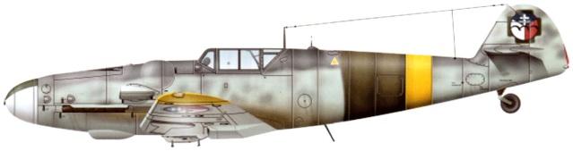 Montage: Arado Ar196A, Sword 1/72 - Page 2 109_g612