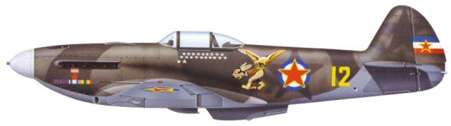 Montage: Arado Ar196A, Sword 1/72 - Page 2 111_110