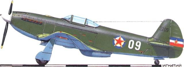 Montage: Arado Ar196A, Sword 1/72 - Page 2 111_310