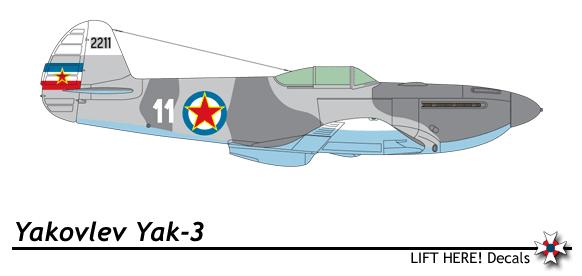 Montage: Arado Ar196A, Sword 1/72 - Page 2 111_510