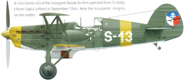 Montage: Arado Ar196A, Sword 1/72 - Page 2 Avia_510