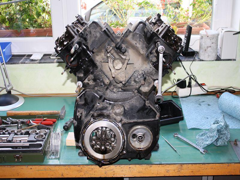 Welchen Lack für den Motor? K-img_10