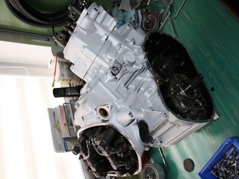 Welchen Lack für den Motor? K-img_11