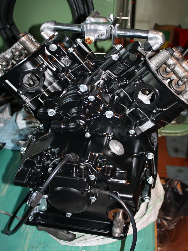 Welchen Lack für den Motor? K-img_13