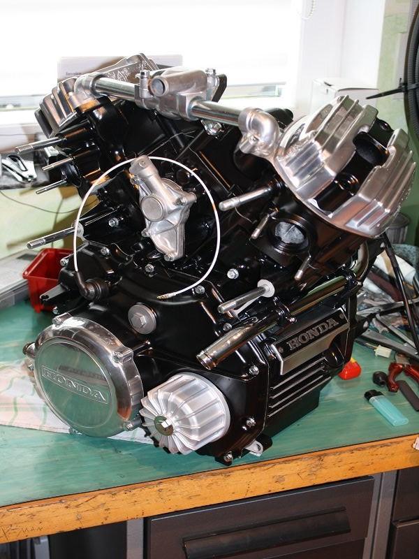 Welchen Lack für den Motor? K-img_14