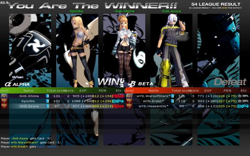 MASTER Tournament - Shin Sekaii S4_20104