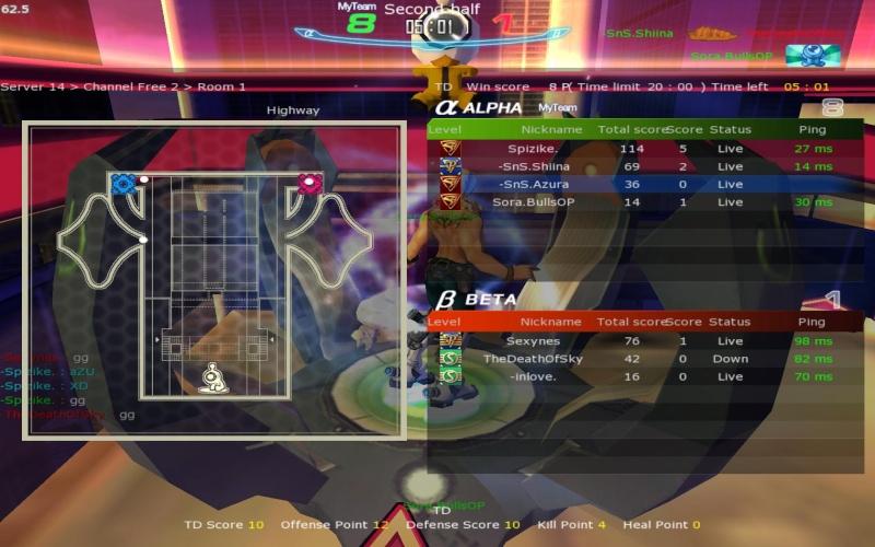 MASTER Tournament - Shin Sekaii S4_20186