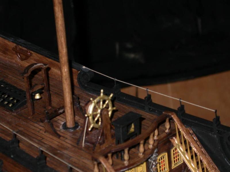 perla - La Perla Nera di Pierpaolo - Pagina 4 Dscn3324