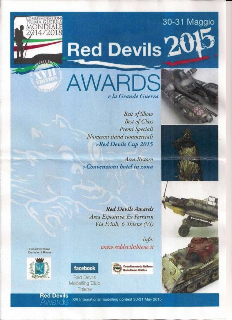 Red Devils Awards 2015 Reddev10