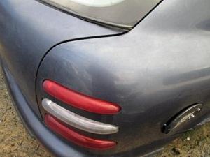 L´abono carrera_Eine Honda CX650 mutiert zum Cafe Racer - Seite 2 Fiat_b11
