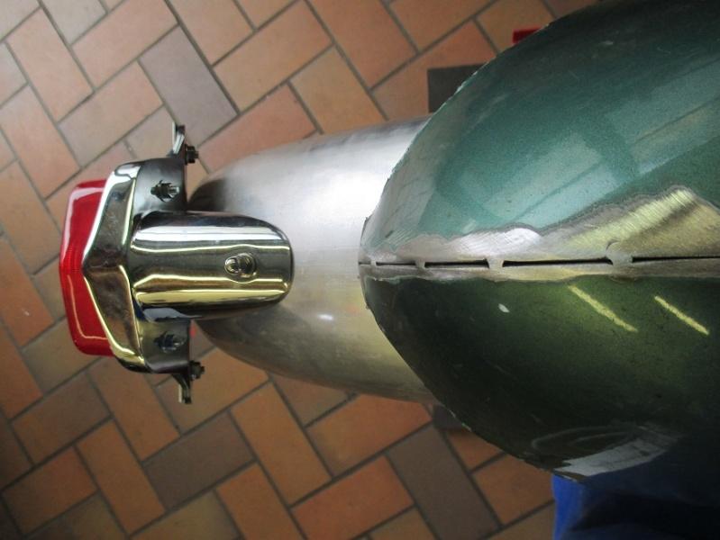 L´abono carrera_Eine Honda CX650 mutiert zum Cafe Racer - Seite 2 Img_0438