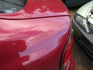 L´abono carrera_Eine Honda CX650 mutiert zum Cafe Racer - Seite 2 Mazda610