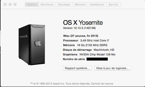 MAJ OS X 10.10.3 release disponible - Page 2 Sans_t12