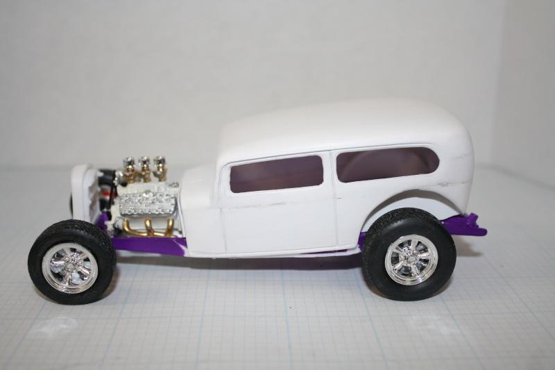 1932 Ford Sedan High Boy - Page 2 00129