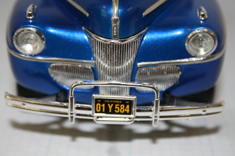 1941 Ford Woody 00228