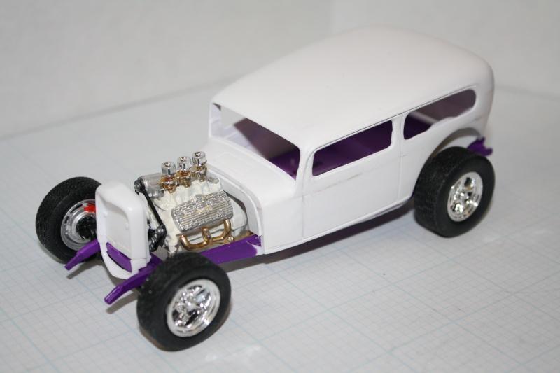 1932 Ford Sedan High Boy - Page 2 00331