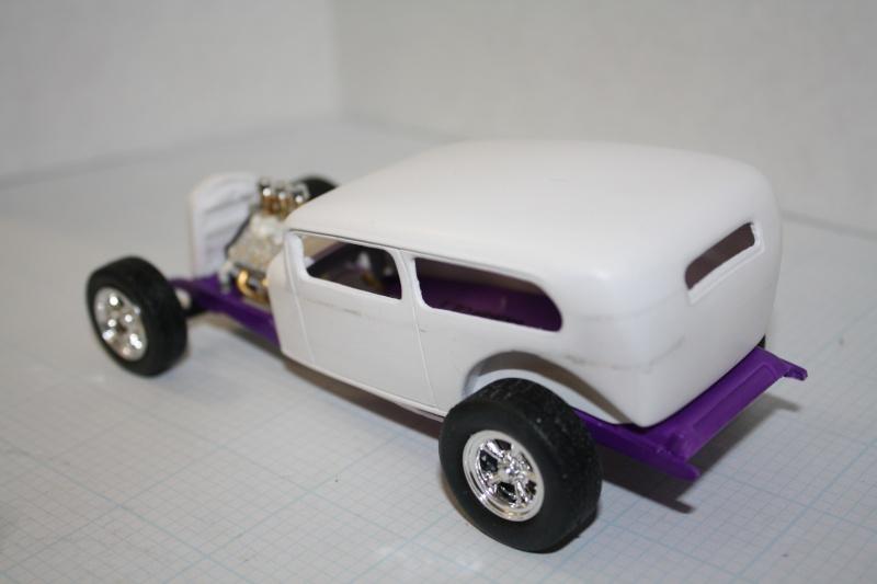 1932 Ford Sedan High Boy - Page 2 00425