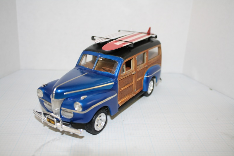 1941 Ford Woody 00426