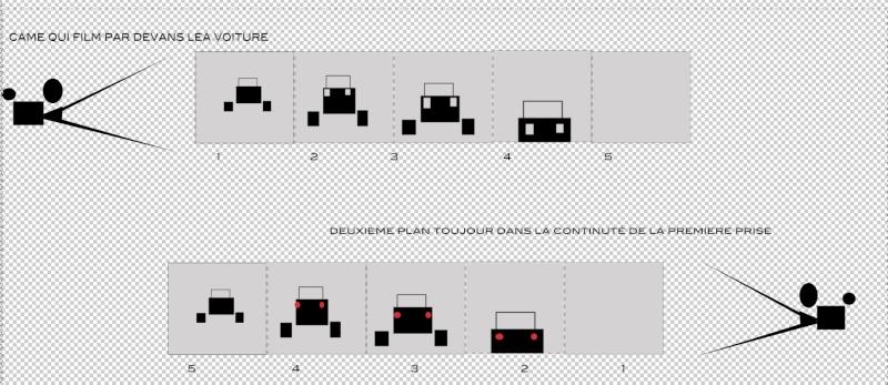 Logiciel pour montage video Captur11