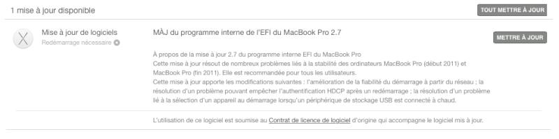 [résolu]maj EFI 2.7 impossible Captur10