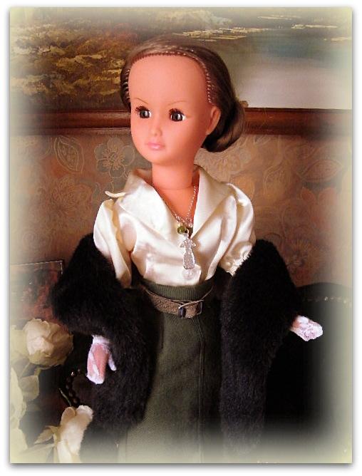 Dolly de Gégé - Page 8 00112