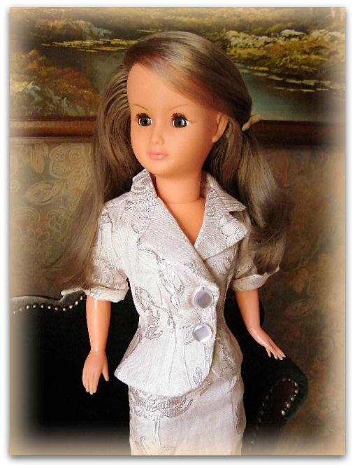 Dolly de Gégé - Page 8 00212