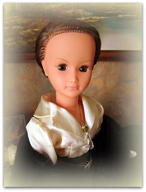 Dolly de Gégé - Page 8 00313