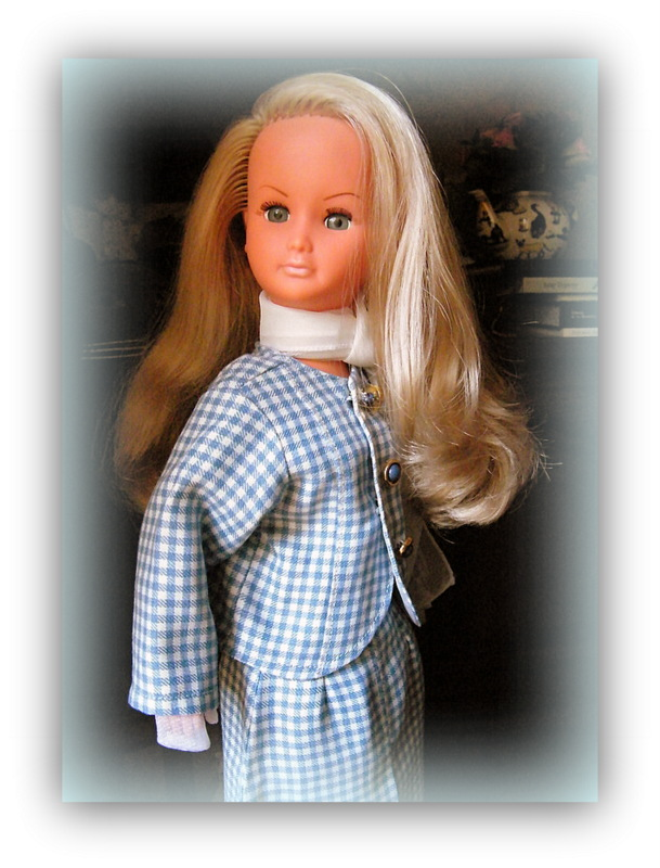 Dolly de Gégé - Page 8 00316