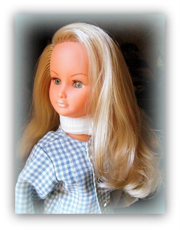 Dolly de Gégé - Page 8 00416