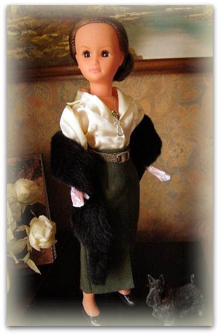 Dolly de Gégé - Page 8 00513