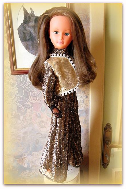 Dolly de Gégé - Page 8 00518