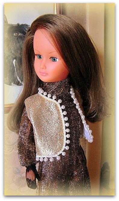 Dolly de Gégé - Page 8 00617