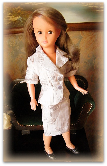 Dolly de Gégé - Page 8 00713