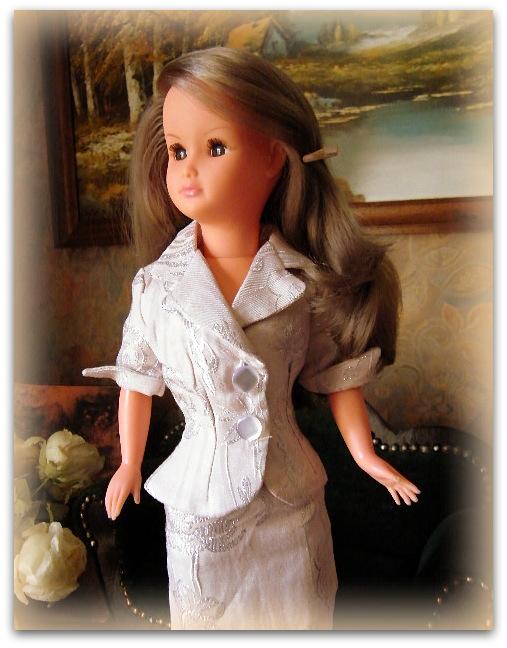 Dolly de Gégé - Page 8 00911