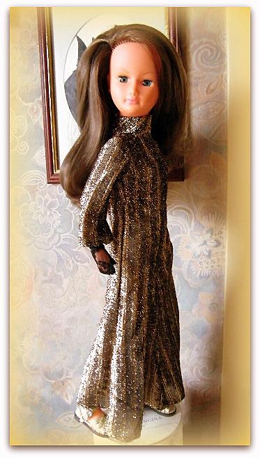 Dolly de Gégé - Page 8 01114