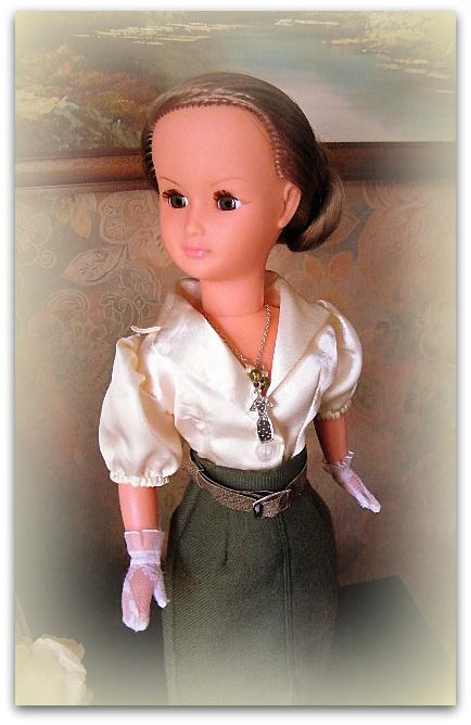 Dolly de Gégé - Page 8 01712