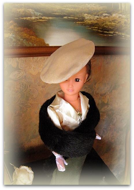 Dolly de Gégé - Page 8 02212