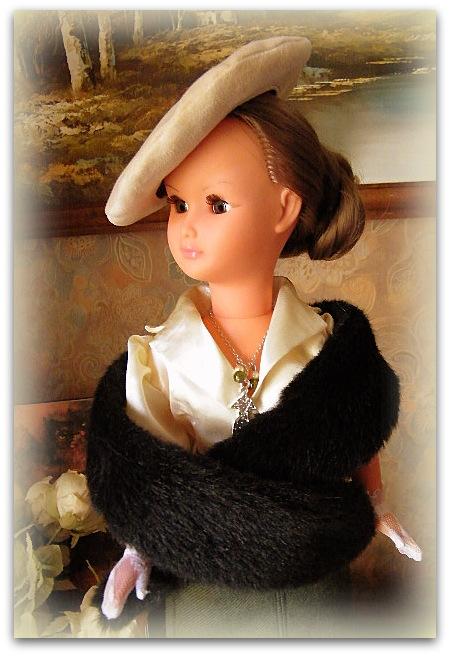 Dolly de Gégé - Page 8 02511