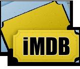 حصريا فيلم الاكشن والمغامرة والخيال المنتظر Black Panther (2018) 720p BluRay مترجم بنسخة البلوري Imdb10