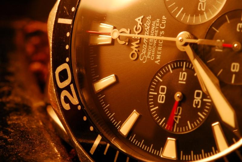 Omega Seamaster Diver 300M ETNZ Dsc_3013