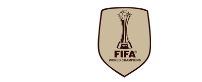 FIFA WORLD CHAMPIONSHIP