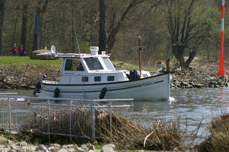 Kleiner Rheinbummel am 10.04.15 in Andernach und Mondorf 2110