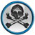 Etappenbausatz Hachette - Black Pearl