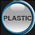 Plastikmodelle