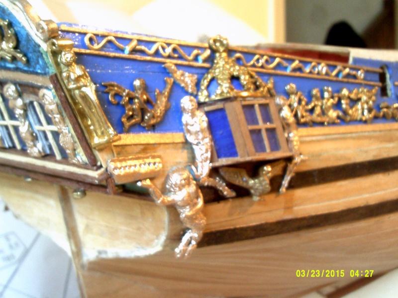 royal caro   1/50 mantua - Page 2 Dscf0017