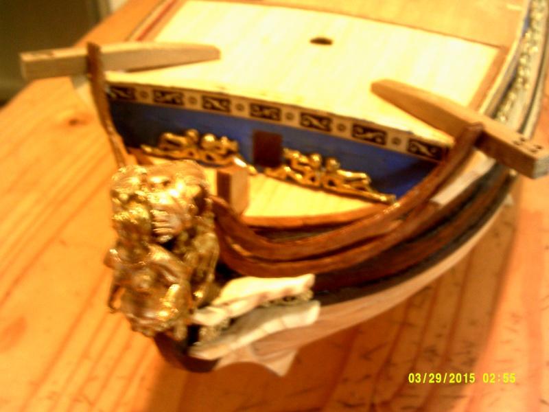 royal caro   1/50 mantua - Page 2 Dscf0022