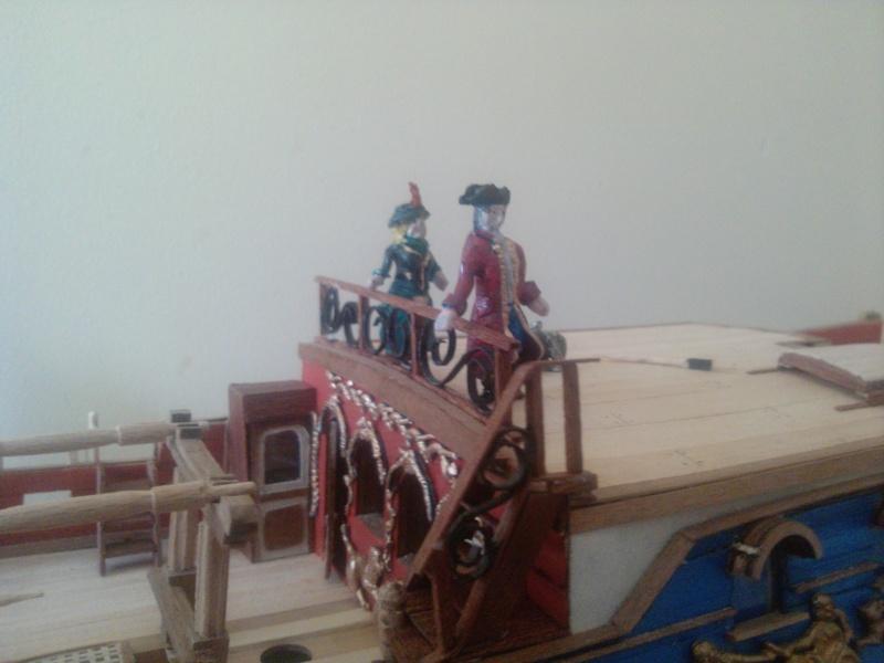 royal caro   1/50 mantua - Page 7 P2240_10