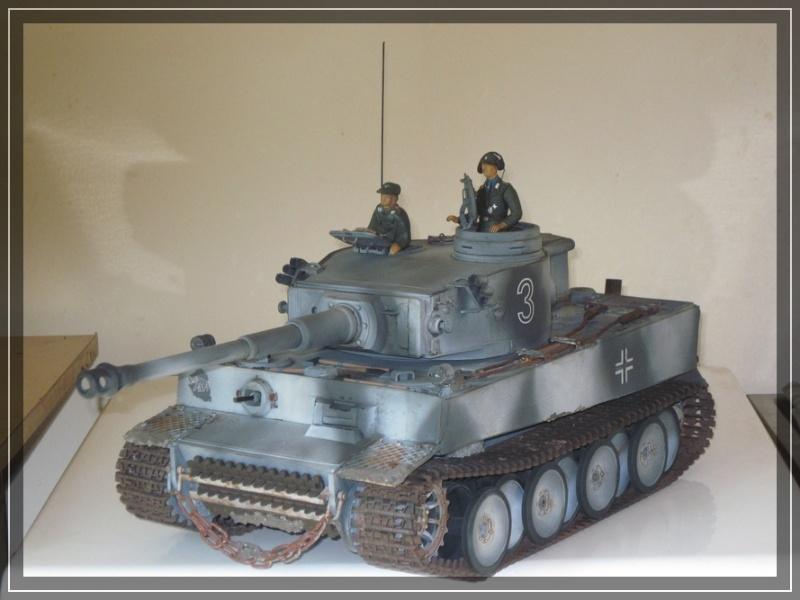 Initial Tiger Nr. 3  s.P.z.Abt.502 Mishkino Feb. 1943  1:16 01_ini10