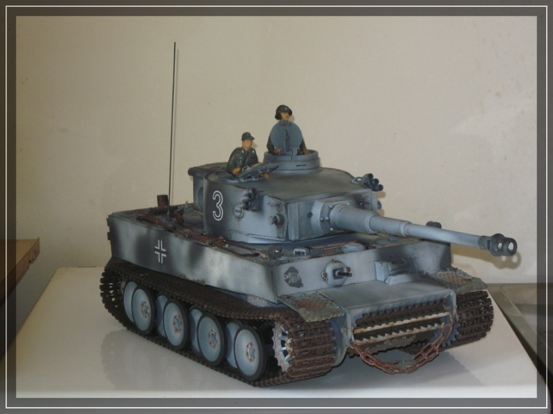 Initial Tiger Nr. 3  s.P.z.Abt.502 Mishkino Feb. 1943  1:16 02_ini10
